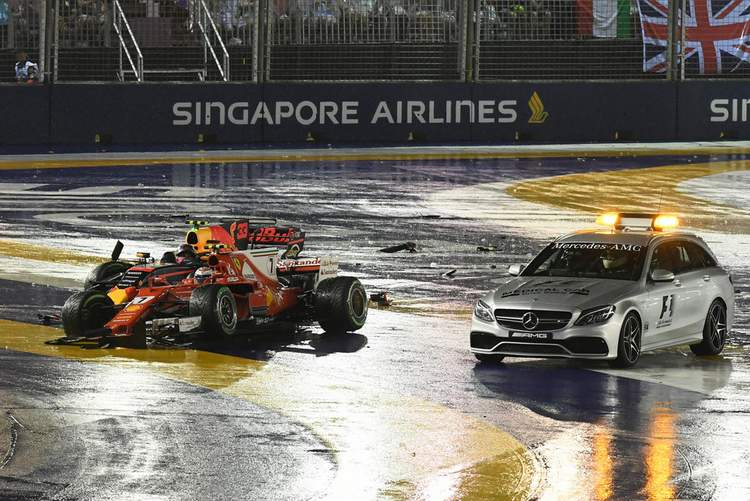 F1+Grand+Prix+of+Singapore+Dm96Wv6wl0-x