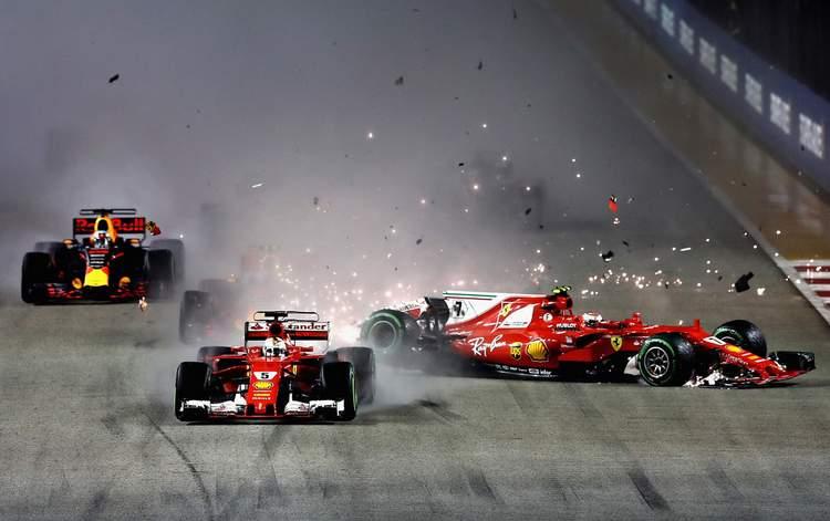 F1+Grand+Prix+of+Singapore+GSpiET5QlmLx
