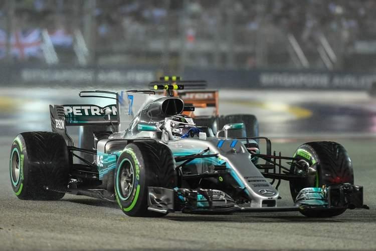 F1+Grand+Prix+of+Singapore+HIXdW2Ks8pSx