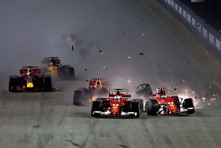 F1+Grand+Prix+of+Singapore+K7eKvK1wbKIx