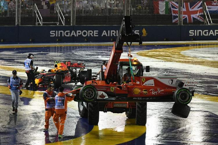F1+Grand+Prix+of+Singapore+KdEN83TGa0Cx