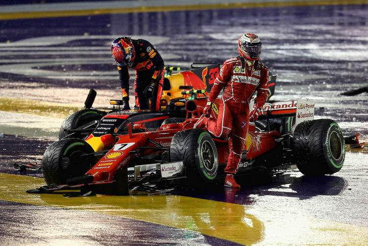 F1+Grand+Prix+of+Singapore+MqIlWQ22f6ox