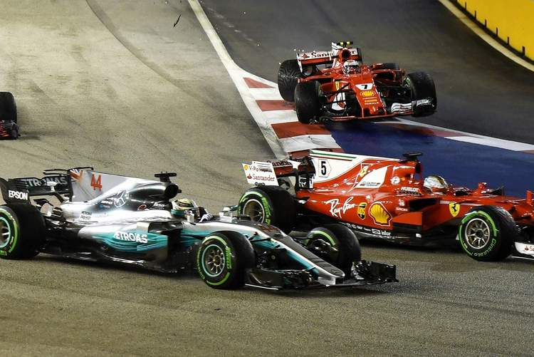 F1+Grand+Prix+of+Singapore+MyGaVd0F5rhx