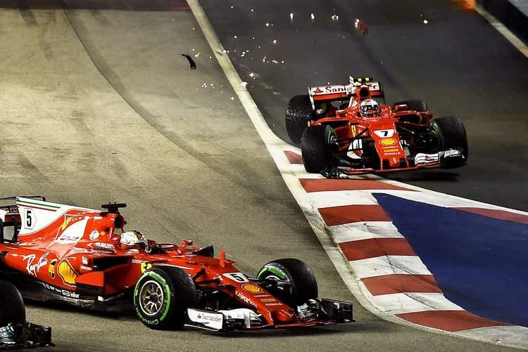 F1+Grand+Prix+of+Singapore+ONWSu3K90CFx