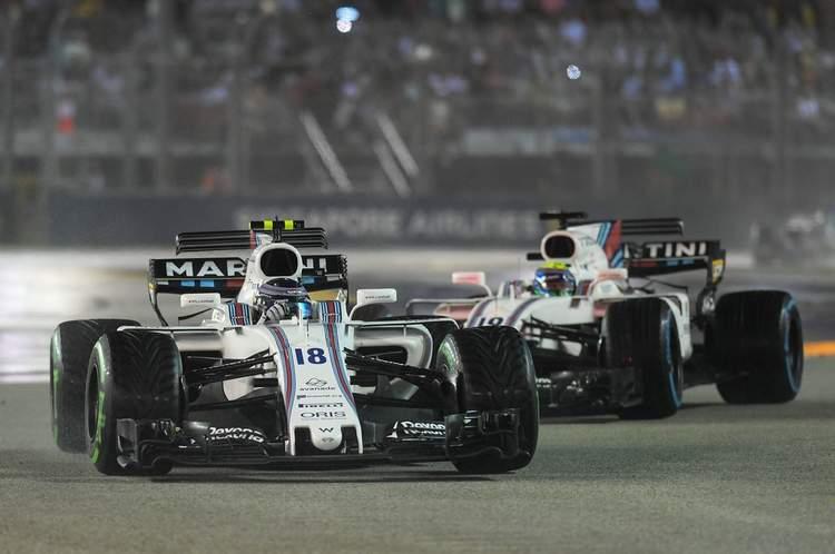 F1+Grand+Prix+of+Singapore+RAhoOS5pJimx
