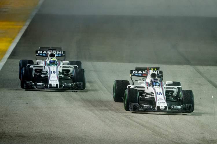 F1+Grand+Prix+of+Singapore+S-t41VG9oRXx