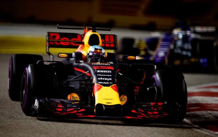 F1+Grand+Prix+of+Singapore+TotplF7KdpUx