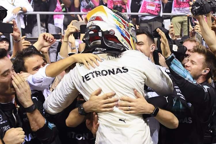 F1+Grand+Prix+of+Singapore+TqtdrCcHIYox