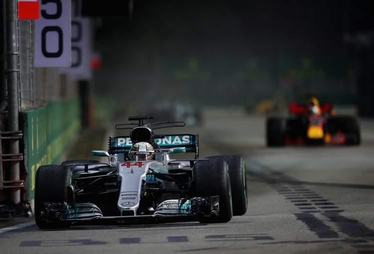 F1+Grand+Prix+of+Singapore+UlK0h34Y3Yvx