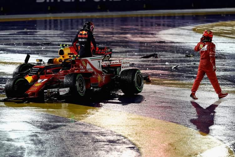 F1+Grand+Prix+of+Singapore+Wirb2_kYMrlx