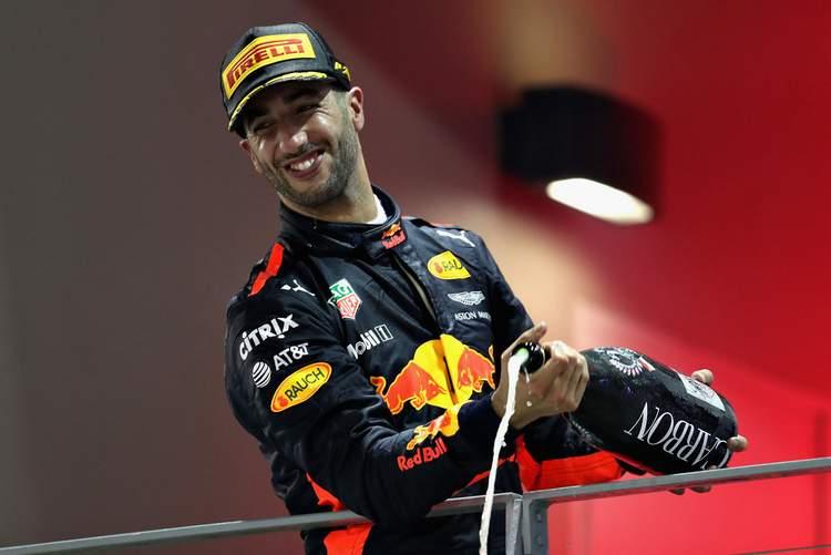 F1+Grand+Prix+of+Singapore+XhjM4bDZmkZx