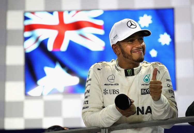 F1+Grand+Prix+of+Singapore+_ZyQlYkeKwUx