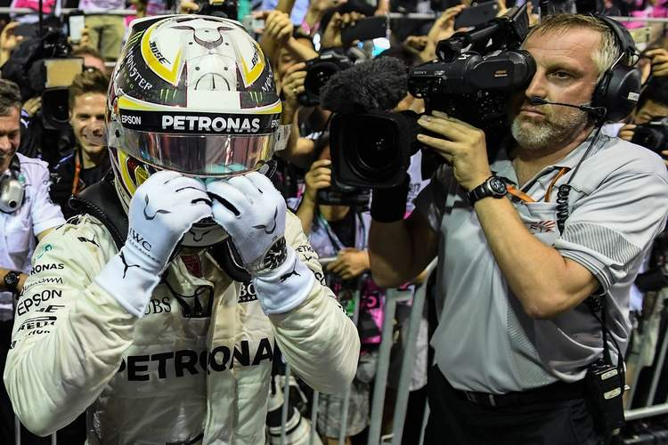 F1+Grand+Prix+of+Singapore+b46xjNeQvn_x