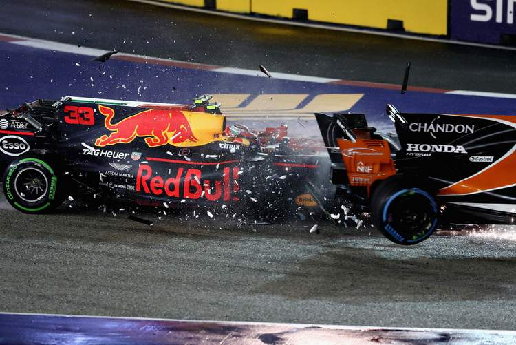 F1+Grand+Prix+of+Singapore+d-HNQ2VAd48x
