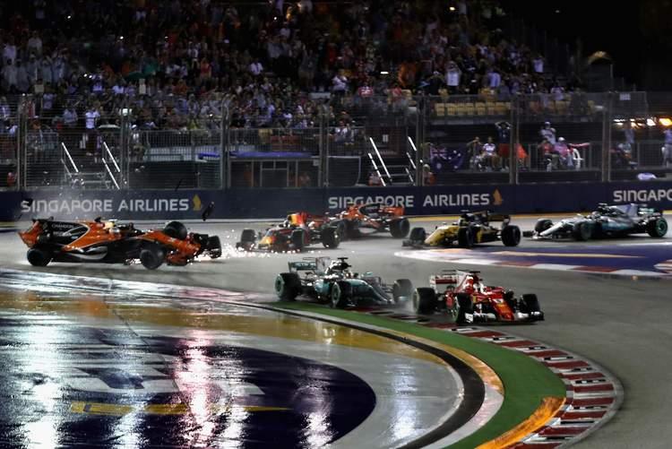 F1+Grand+Prix+of+Singapore+dA9Lhl7UW7-x