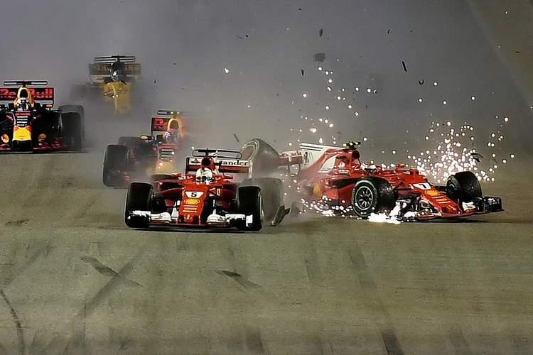 F1+Grand+Prix+of+Singapore+f3203hAMLI9x