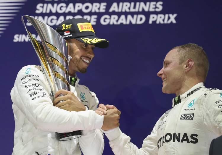 F1+Grand+Prix+of+Singapore+i5A_1UnAqEHx