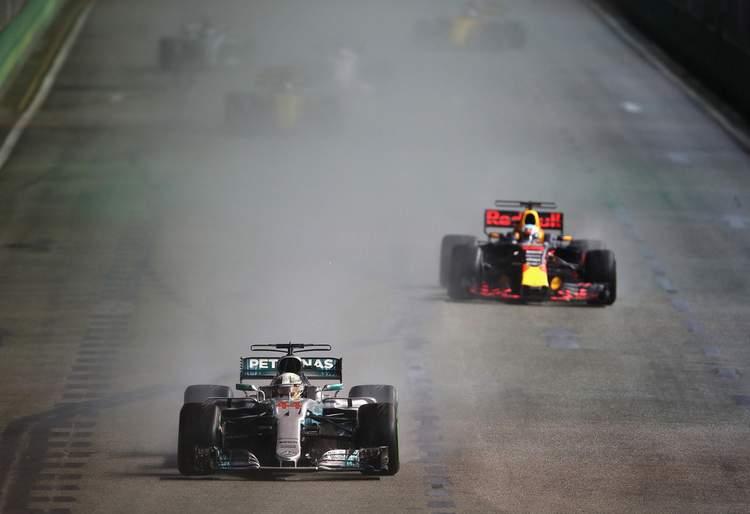 F1+Grand+Prix+of+Singapore+jia0wfXJllax