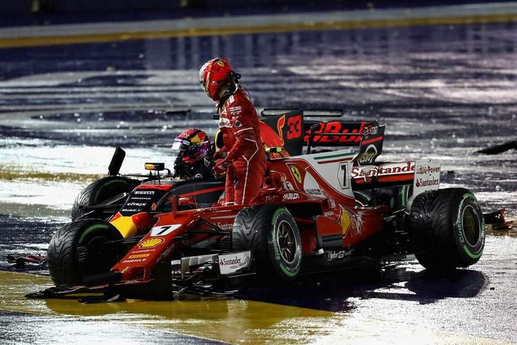 F1+Grand+Prix+of+Singapore+l26yKHjZe89x