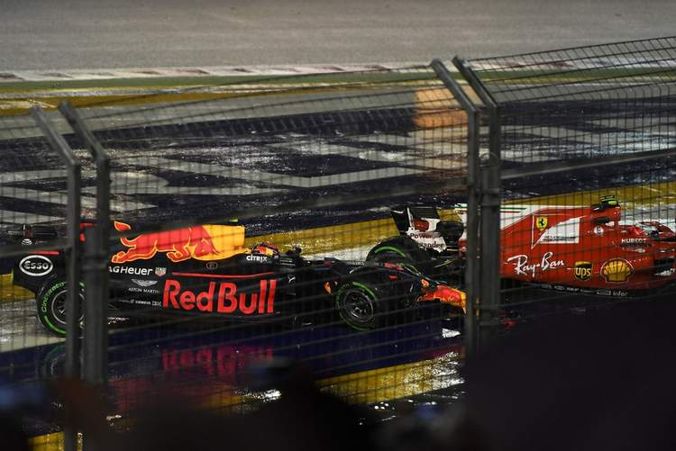 F1+Grand+Prix+of+Singapore+lmNskFM8q9nx