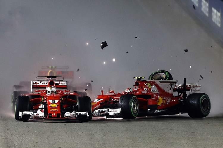 F1+Grand+Prix+of+Singapore+ouU6ugT9fkdx