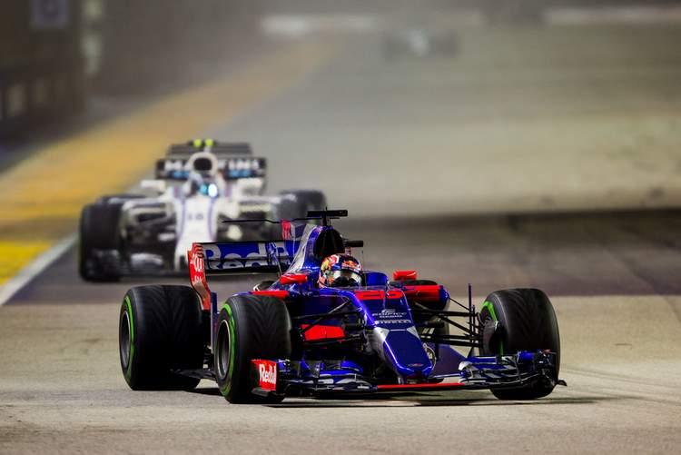 F1+Grand+Prix+of+Singapore+ssMgchzHbzlx