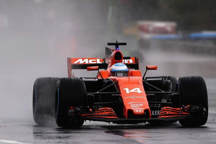 Fernando+Alonso+F1+Grand+Prix+Italy+Qualifying+xdDJqXDrkYax