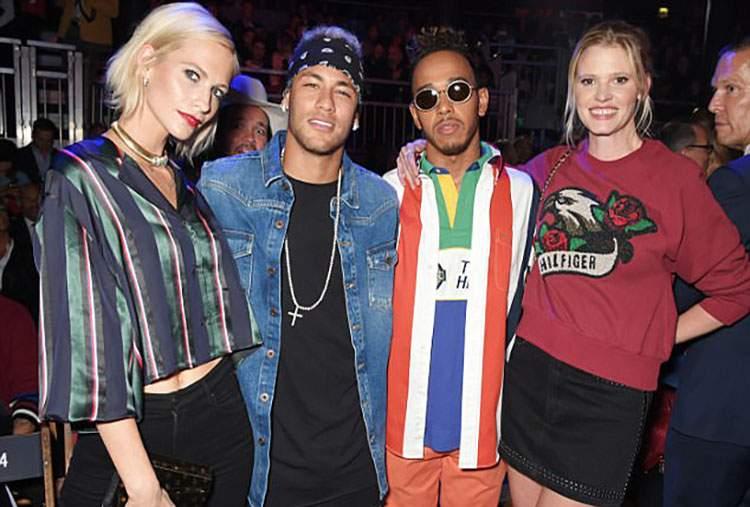 Hamilton-Neymar-Party-002