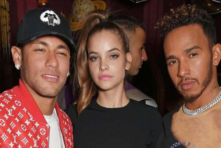 Hamilton-Neymar-Party-004