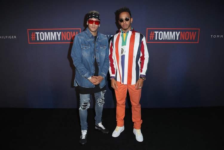 Hamilton-Neymar-Party-005