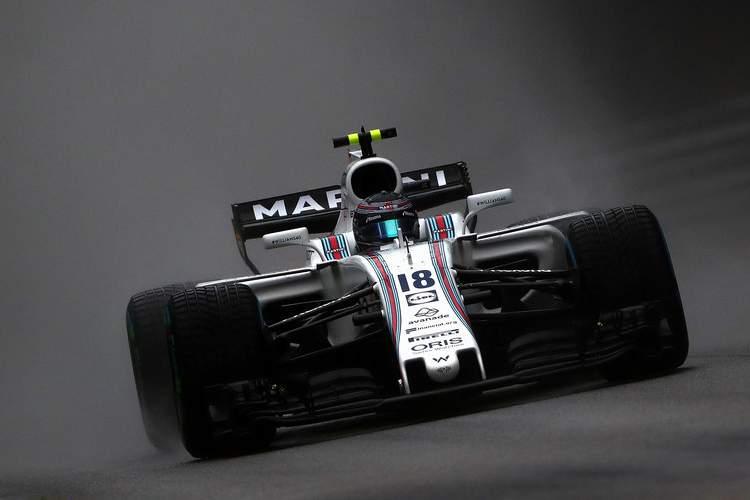 Lance+Stroll+F1+Grand+Prix+Italy+Qualifying+y9IhJ4MDqSzx