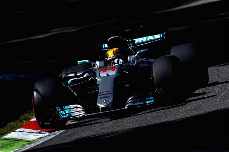 Lewis+Hamilton+F1+Grand+Prix+Italy+38ruLd8VwZux