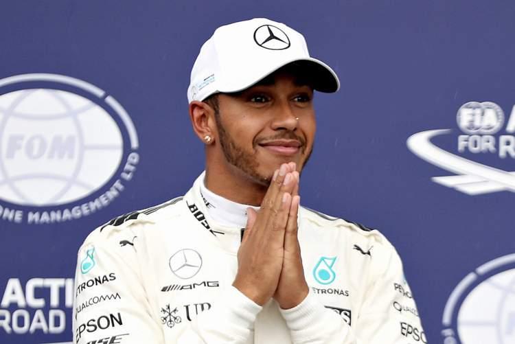 Lewis+Hamilton+F1+Grand+Prix+Italy+Qualifying+NrnV3dw-bEZx