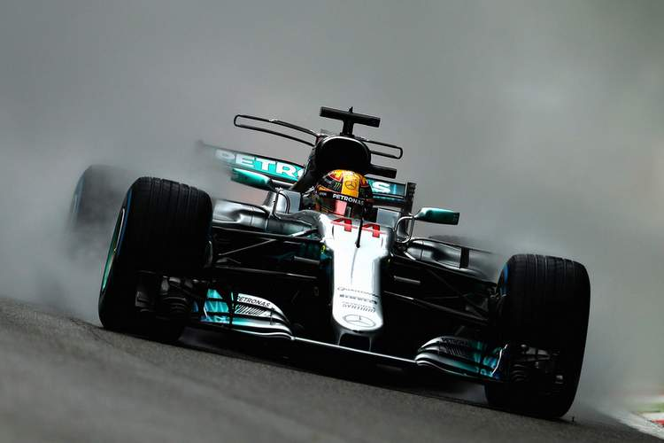 Lewis+Hamilton+F1+Grand+Prix+Italy+Qualifying+dO2p0zGAf5Qx