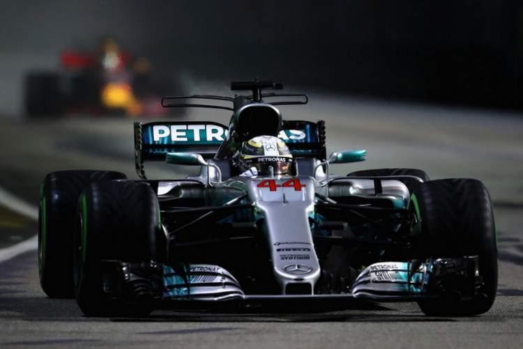 Lewis+Hamilton+F1+Grand+Prix+Singapore+8w9anETLGvhx