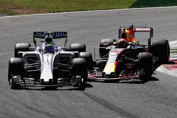Max+Verstappen+F1+Grand+Prix+Italy+ldk7DMHYtgox