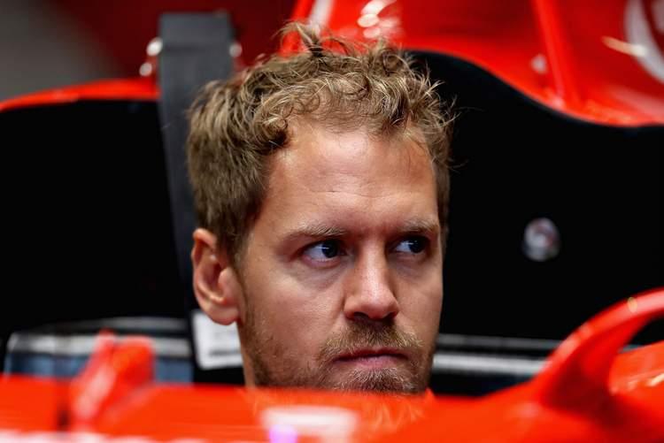Sebastian+Vettel+F1+Grand+Prix+Italy+Qualifying+EPEDJXJrYGUx