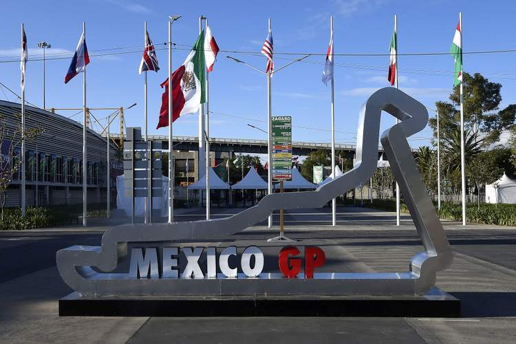 mexican grand prix facts stats grand prix 247