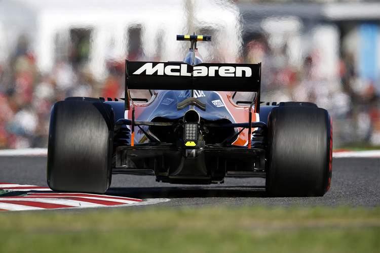 2017 Japanese Grand Prix-014