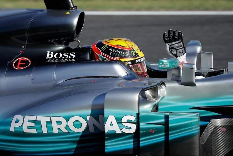 2017 Japanese Grand Prix Race Suzuka-015