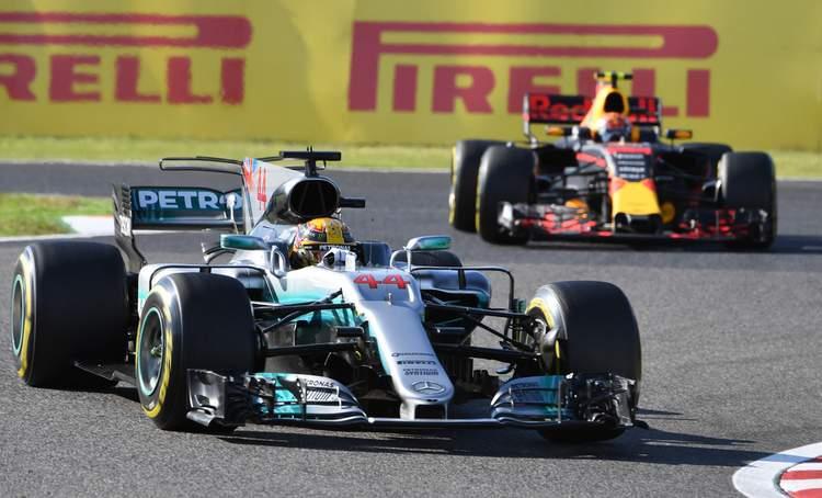 2017 Japanese Grand Prix Race Suzuka-016