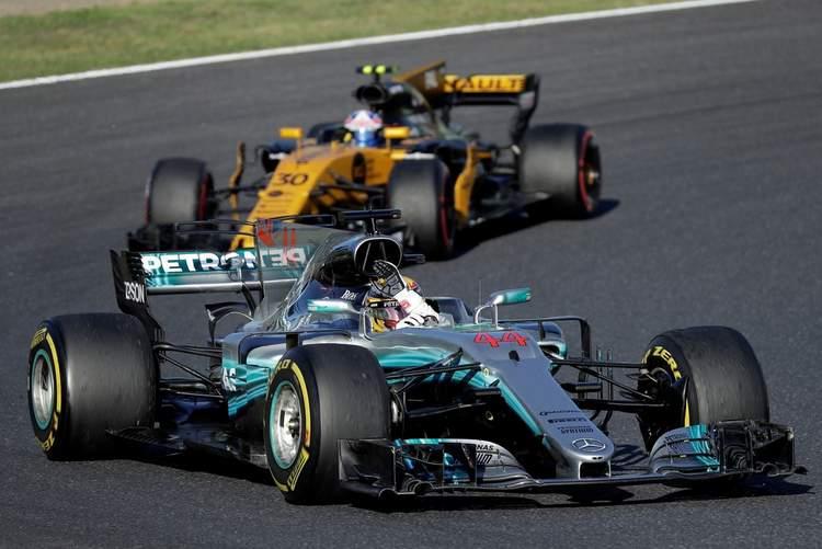 2017 Japanese Grand Prix Race Suzuka-018