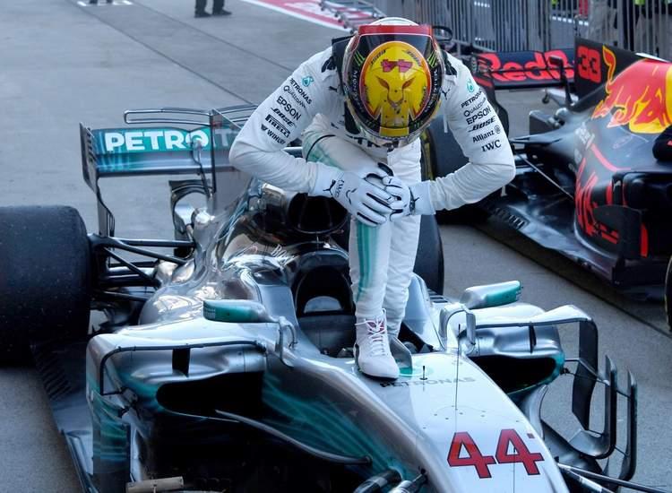 2017 Japanese Grand Prix Race Suzuka-022