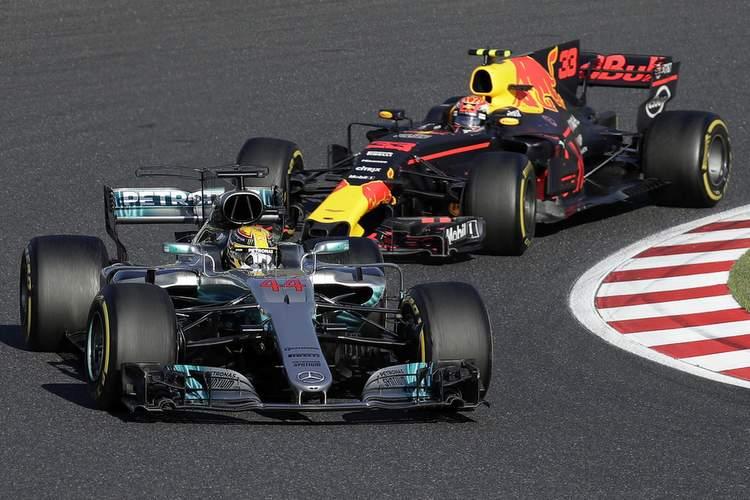 2017 Japanese Grand Prix Race Suzuka-023