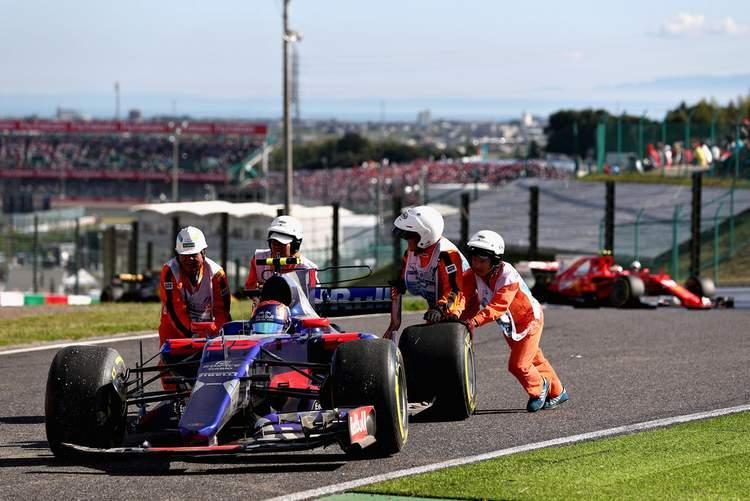 2017 Japanese Grand Prix Race Suzuka-027
