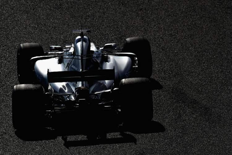 2017 Japanese Grand Prix Race Suzuka-030