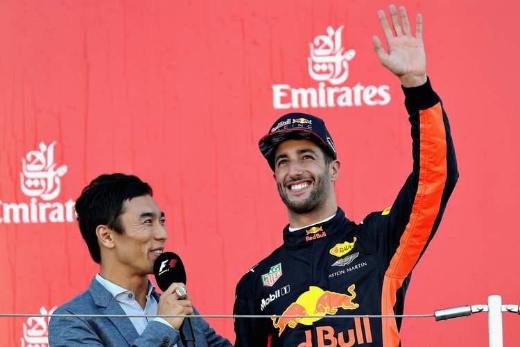2017 Japanese Grand Prix Race Suzuka-040