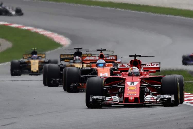 2017 Malaysian grand Prix Race Photos-001