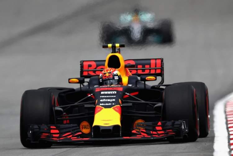2017 Malaysian grand Prix Race Photos-003