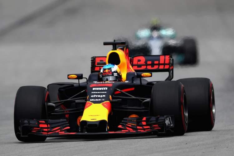 2017 Malaysian grand Prix Race Photos-004